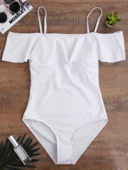Woemn Swimwear