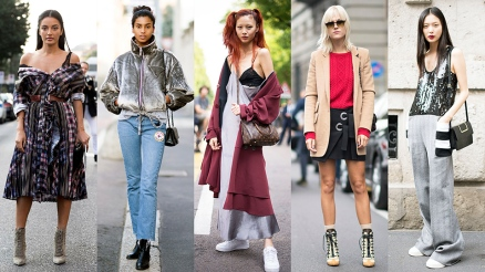 milan-fashion-week-street-style-spring-2017-feat-02