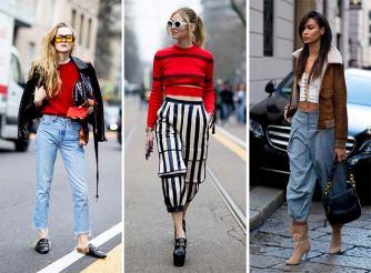Milan_Fashion_Week_fall_2017_street_style_trends10