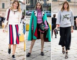 Milan_Fashion_Week_spring_2017_street_style_looks4